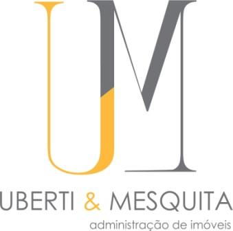 Logo Sigem